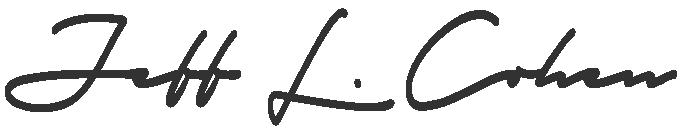 jeff-cohen-logo-01.png